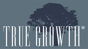 True Growth Leadership